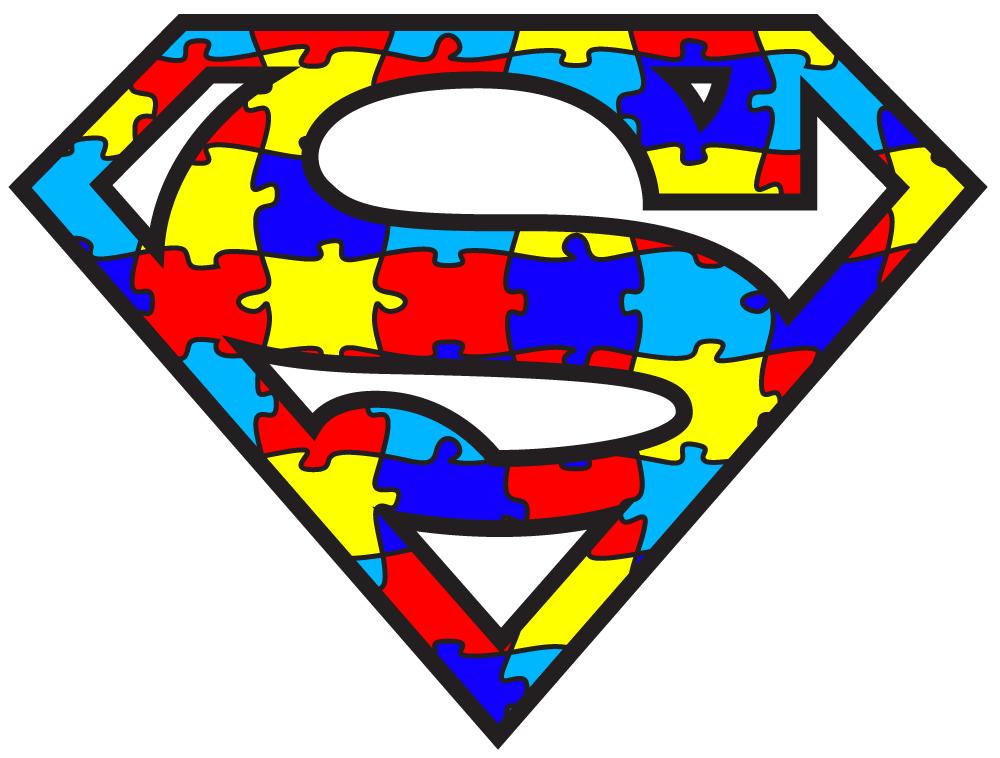 Autism clipart autism symbol. Free cliparts download clip