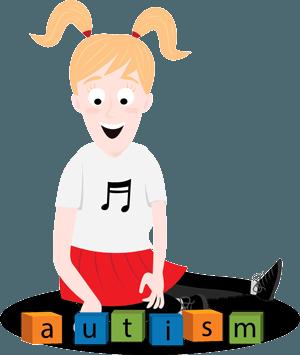 Spectrum disorder assessment assessments. Autism clipart autistic boy