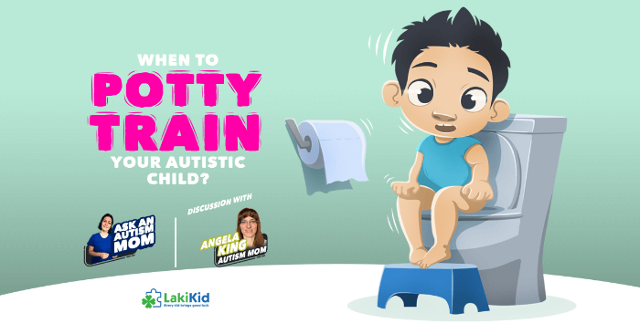 Ask an mom ep. Autism clipart autistic boy