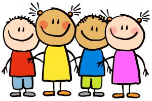 Awareness april montessori south. Autism clipart autistic child
