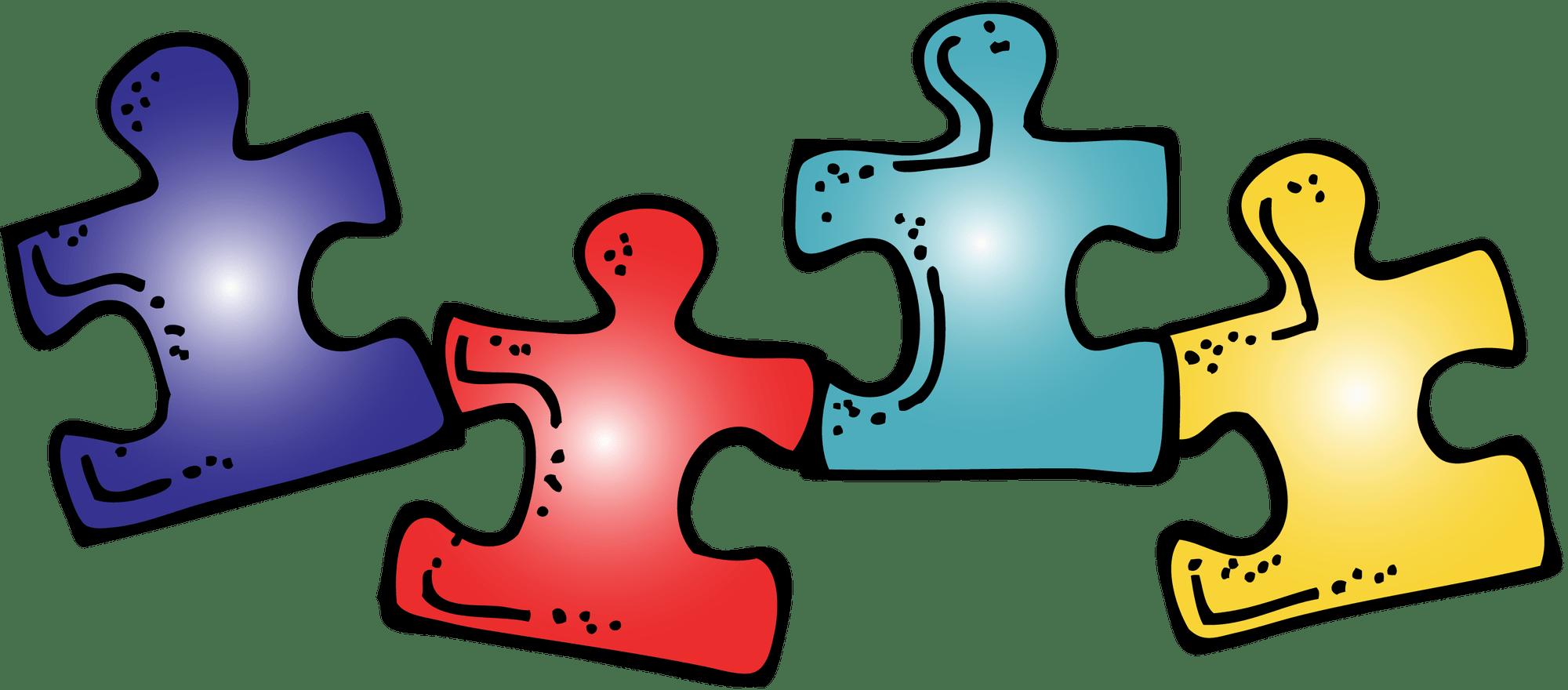 Symbol cliparts free download. Autism clipart characteristic