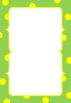 Autism clipart colourful border. Tennis borders clip art