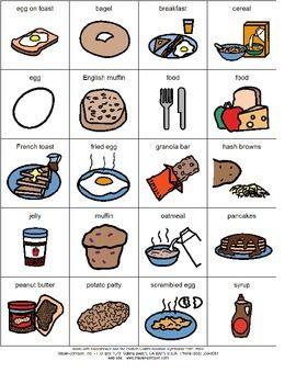 Autism clipart communication management.  best pecs images