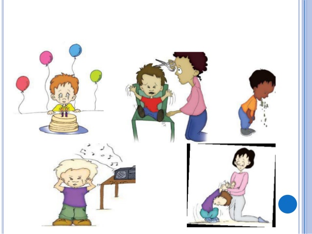 Problems and intervention for. Autism clipart communication problem