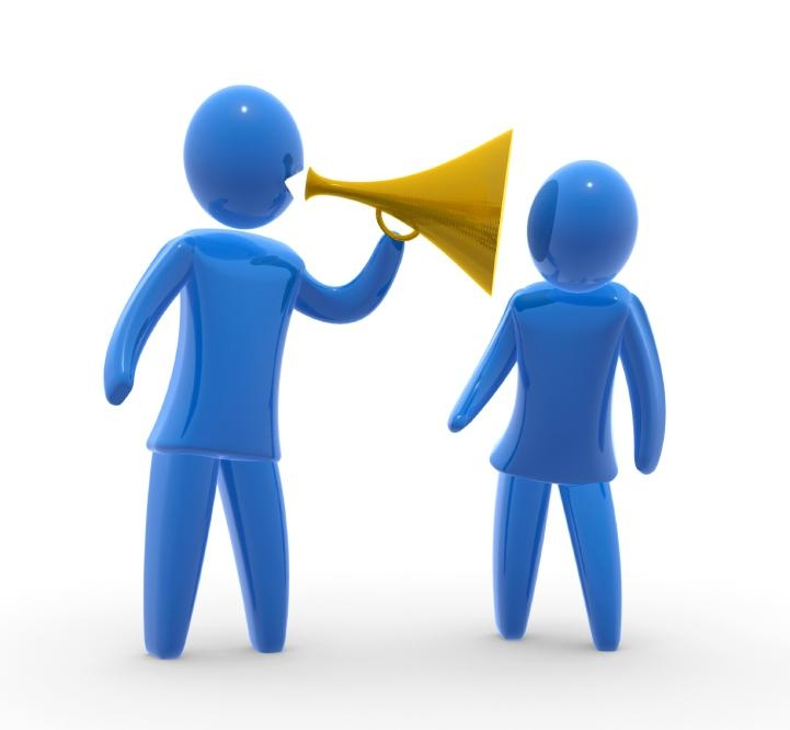 Autism clipart communication skill. Verbal skills clip art