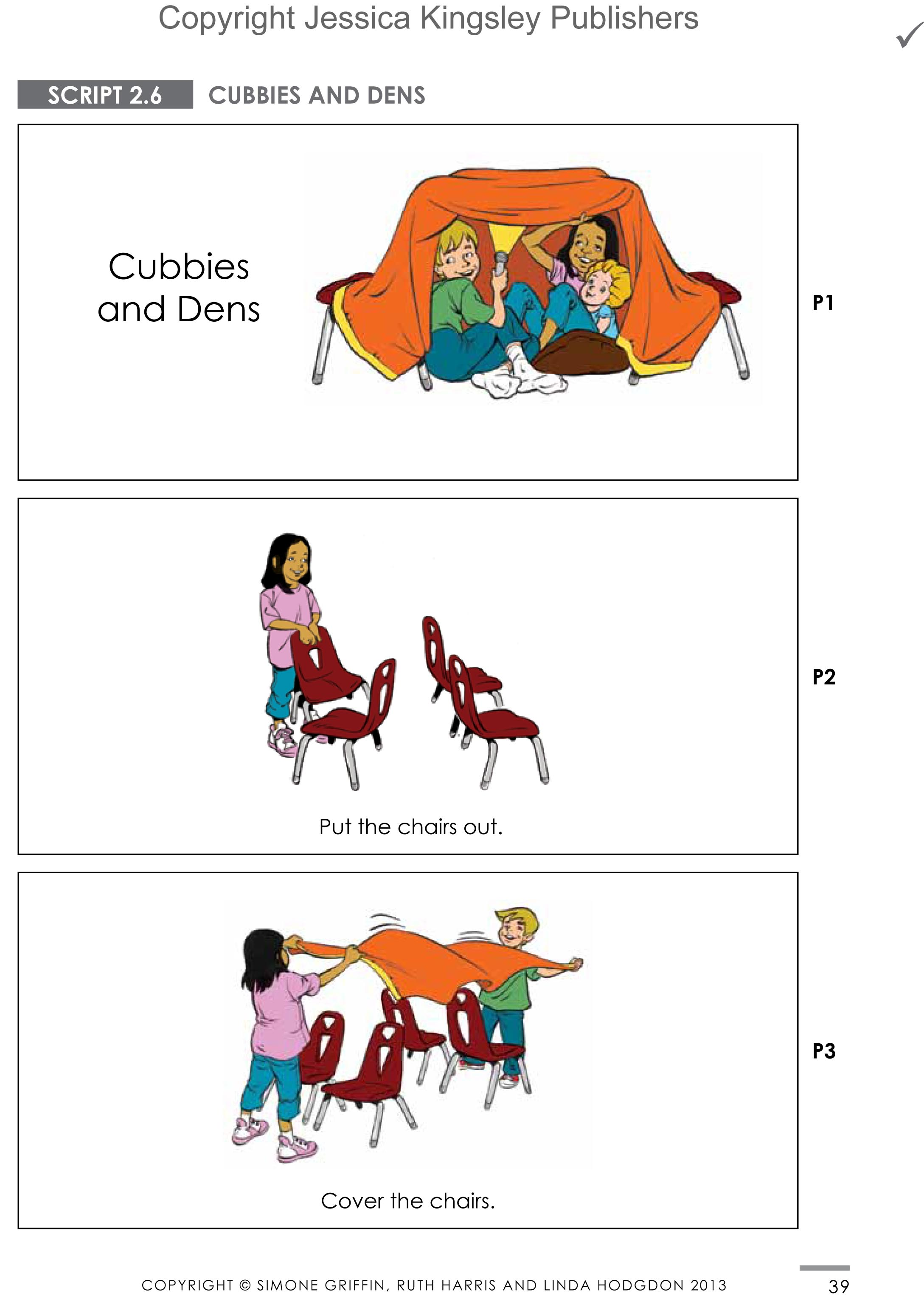 Autism clipart communication skill. Teaser tuesday downloadable picture