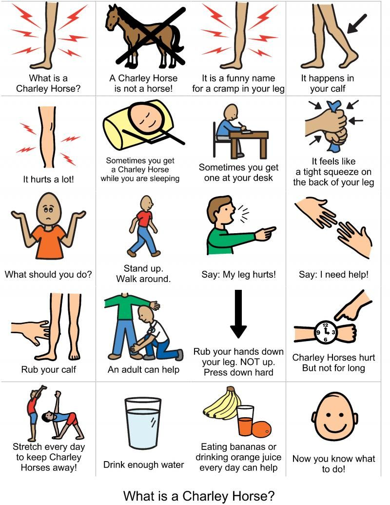 Autism clipart communication skill. Living well with lots