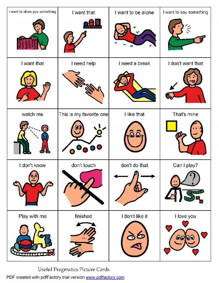 best social skills. Autism clipart communication skill