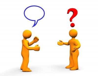 Poor social skills in. Autism clipart communication skill