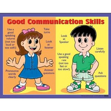 Pin by laurie wilson. Autism clipart communication skill