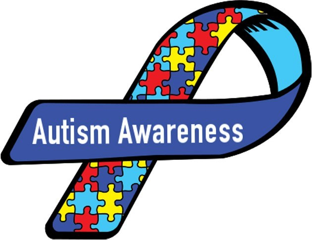 Autism clipart cultural awareness. An overview of autistic