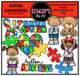 Coloring pages teaching resources. Autism clipart cultural awareness