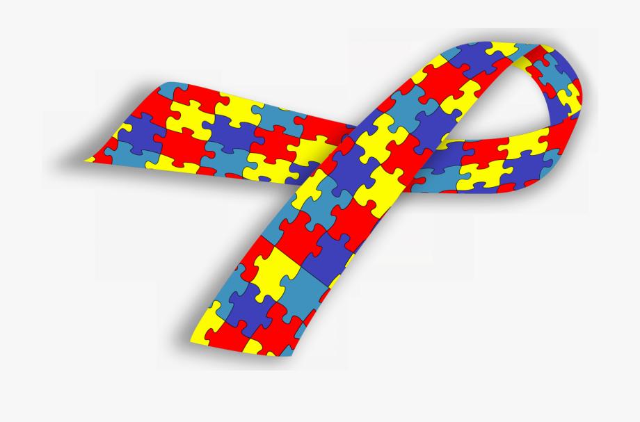 April is month spectrum. Autism clipart cultural awareness