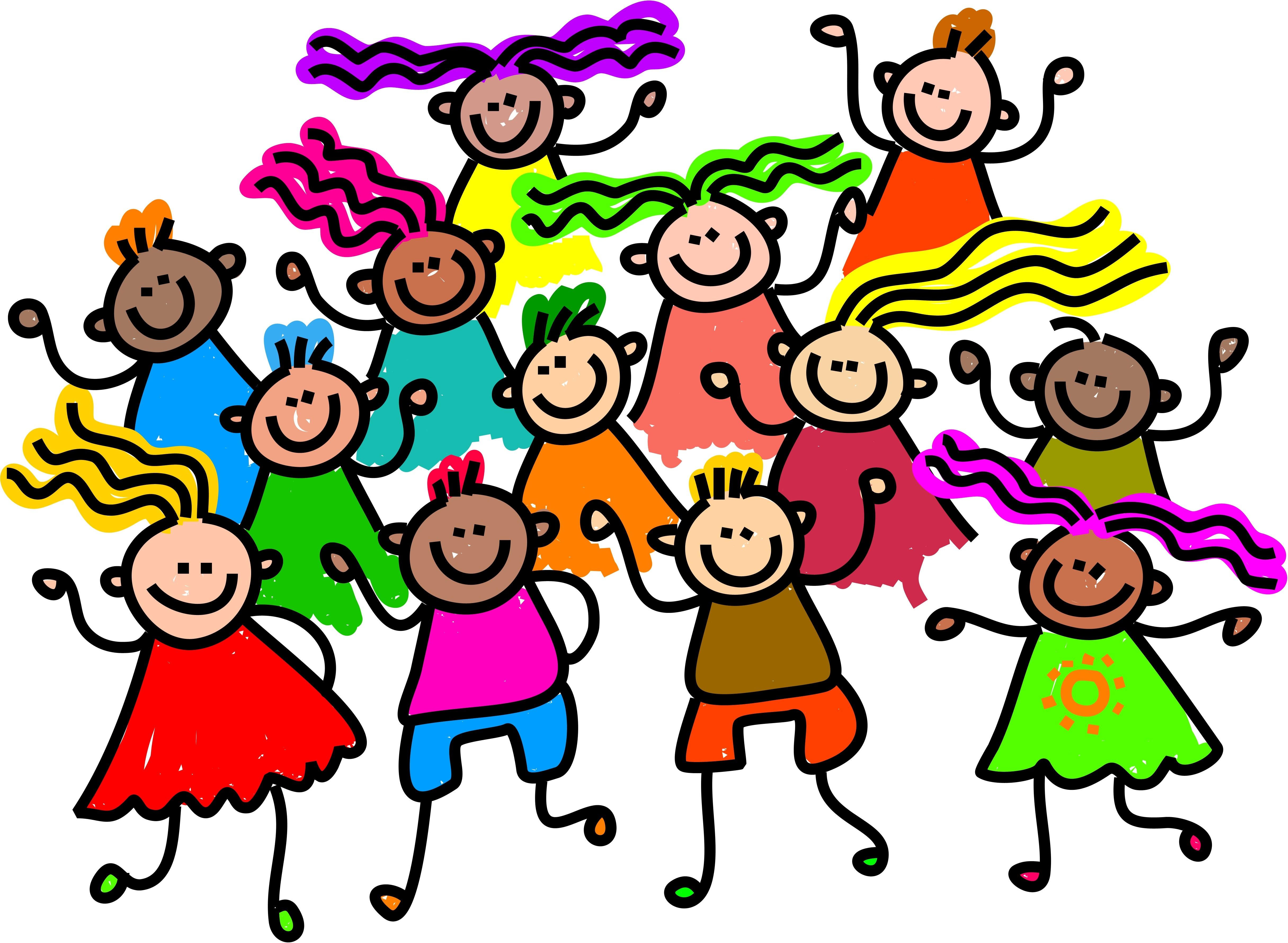 Free developmental cliparts download. Community clipart community participation