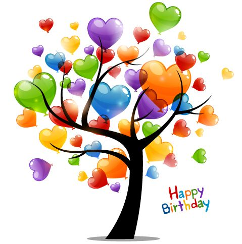 best images on. Autism clipart happy birthday