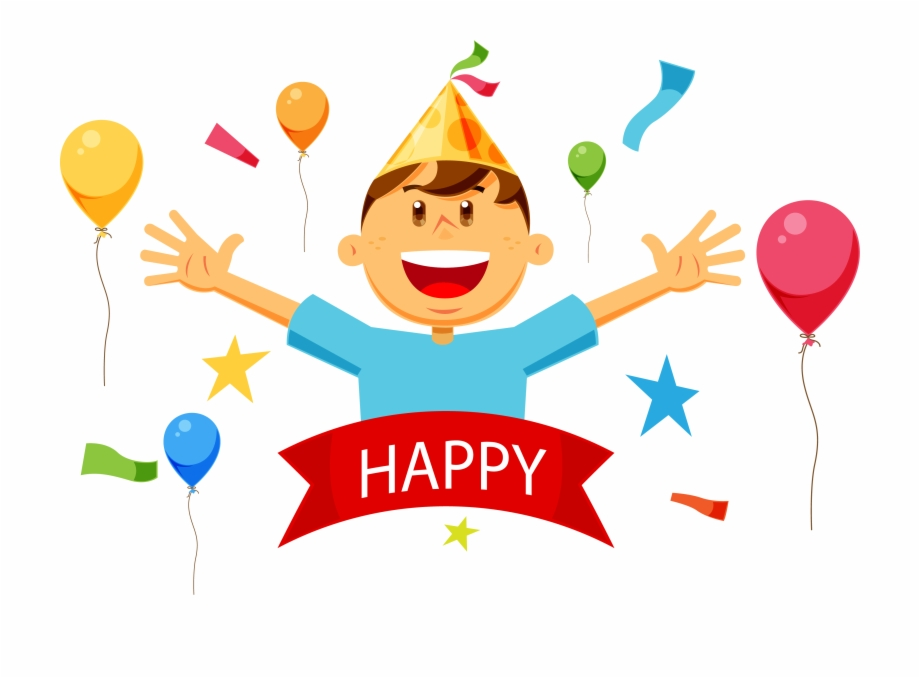 Autism clipart happy birthday. Boy png merry christmas