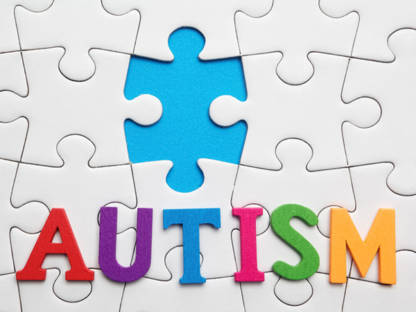 Autism clipart implication. Spectrum disorders and diet