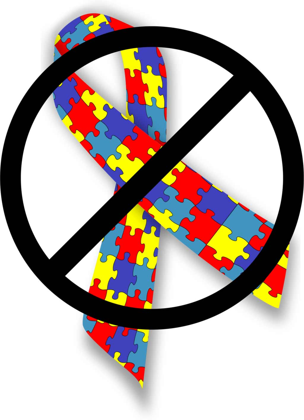 Marijuana cbd may be. Autism clipart implication
