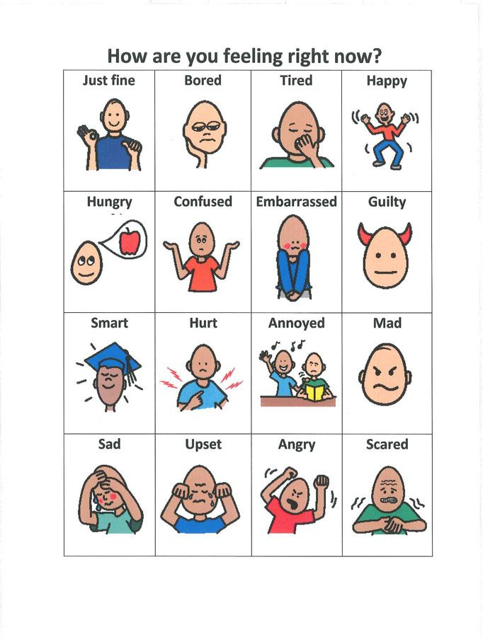 best aac images. Autism clipart poor communication