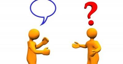 Autism clipart poor communication. My aspergers child social