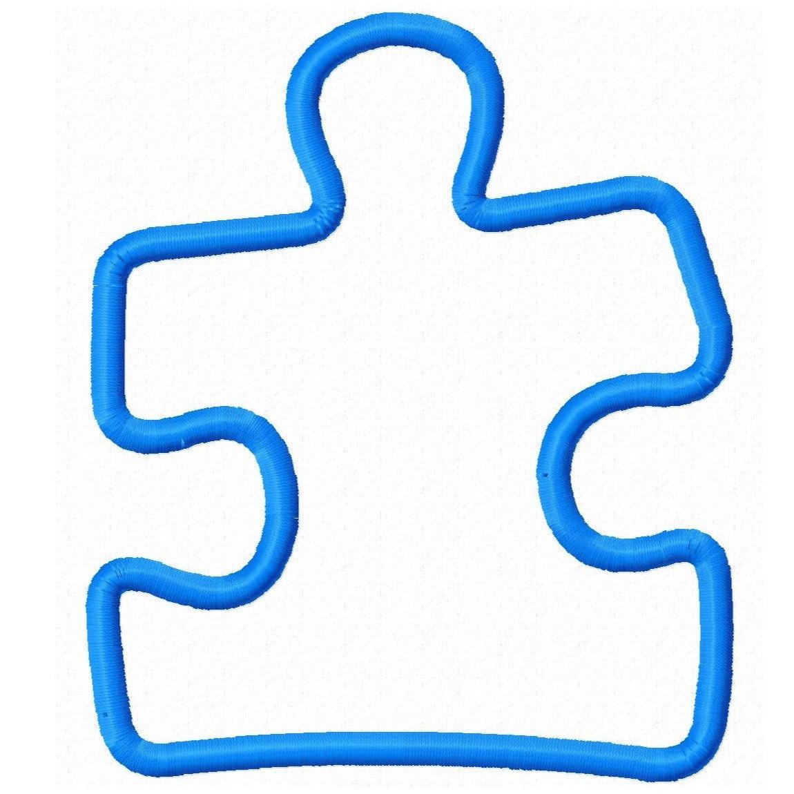 Autism clipart puzzle piece. Clip art n free