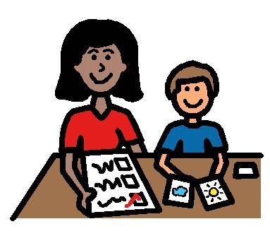 Accepting correction story stories. Autism clipart social acceptance