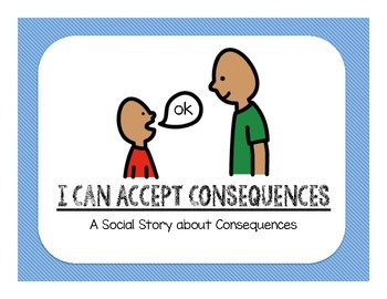 Autism clipart social acceptance. Story i can accept