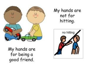 Autism clipart social awareness. Skills stories for spectrum