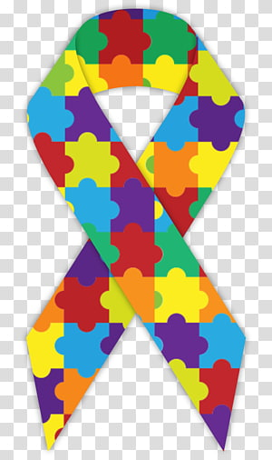 Autism clipart social awareness. Speaks world day autistic