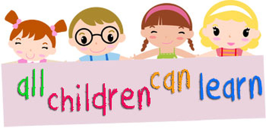 Autism clipart special need. Stereotyped in schools the