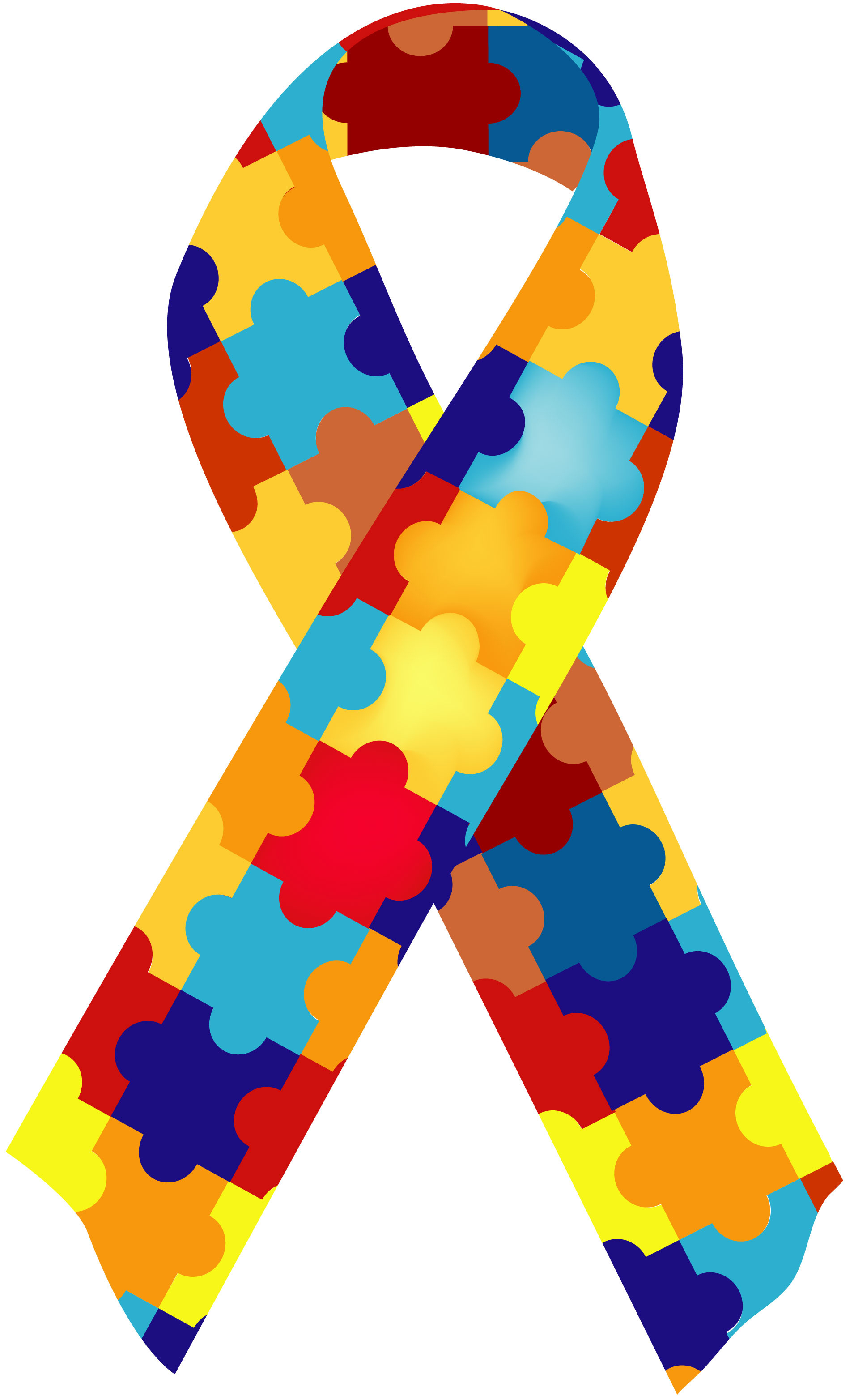 Autism clipart special need. My favorite disability communities