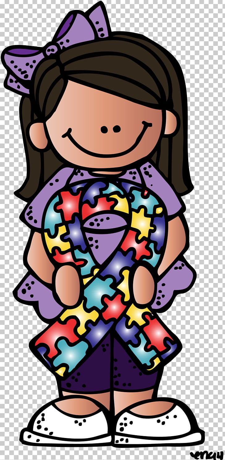 Needs education teacher social. Autism clipart special need