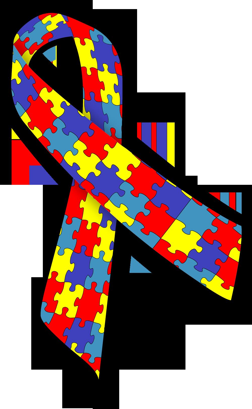 Autism clipart transparent. Preparing the autistic for
