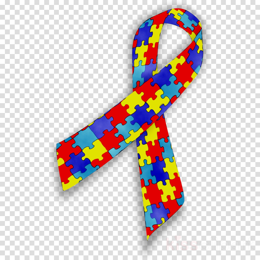 Autism clipart transparent. National day child font