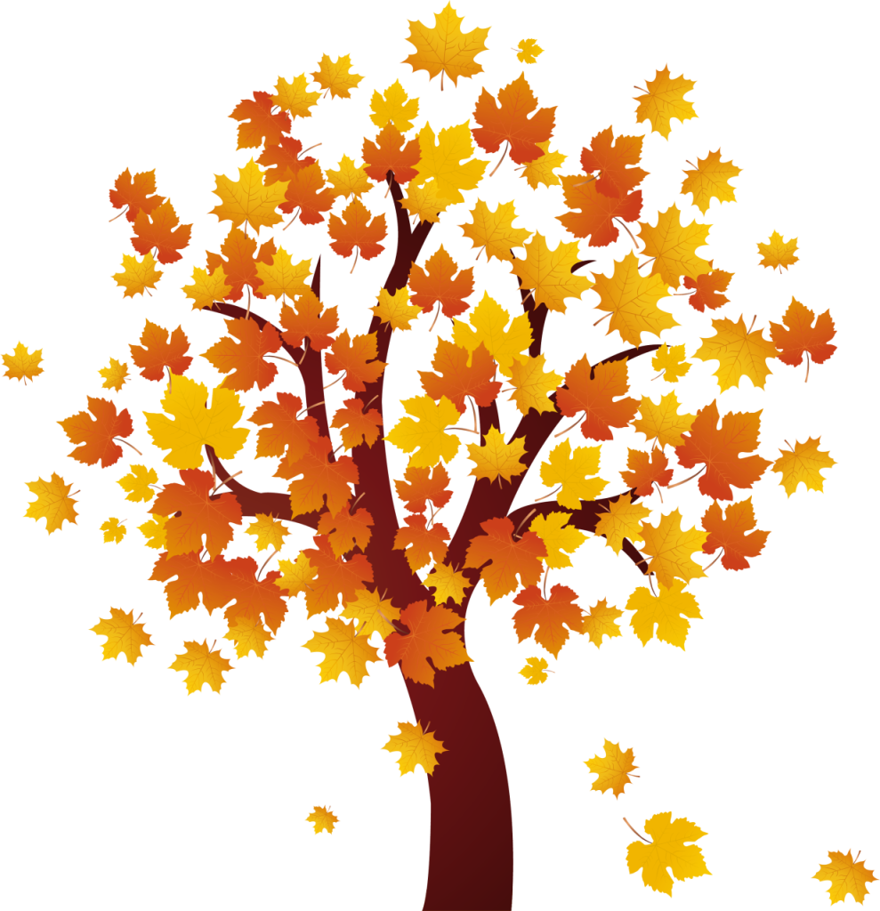 Autumn clipart. Cilpart fancy inspiration ideas