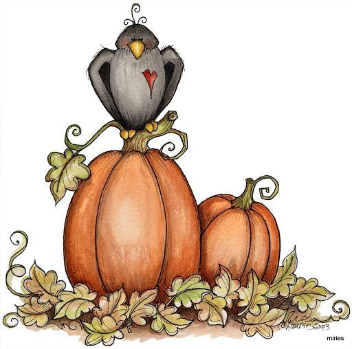 Autumn clipart animated.  best clip art