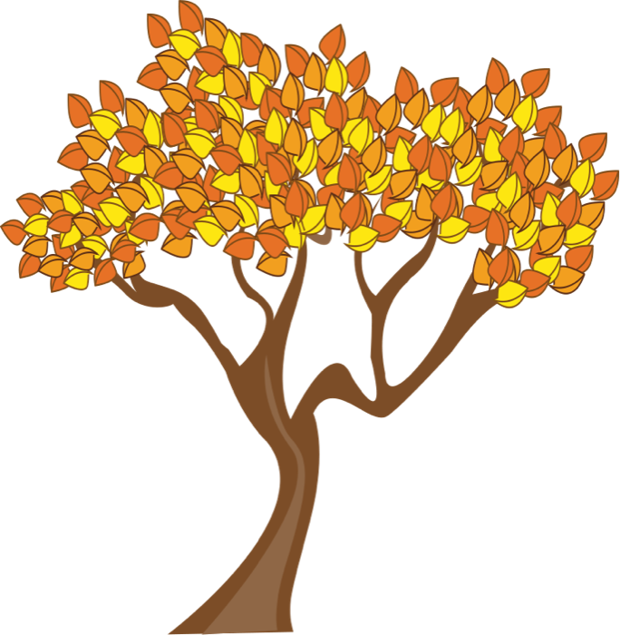 Windy clipart spring. Free tree animations of