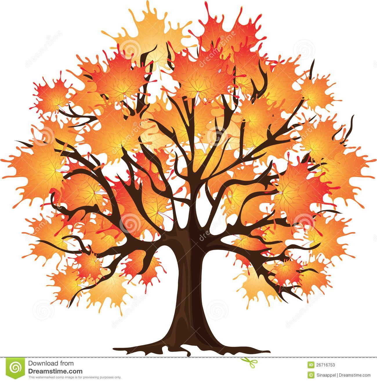 Fall clip art free. Autumn clipart animated