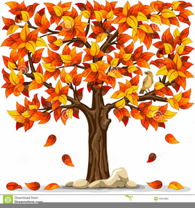 Fall free images at. Autumn clipart animated