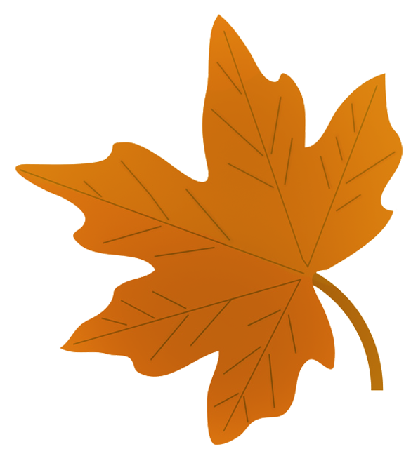 Autumn clipart autumn season. Fall leaves clip art