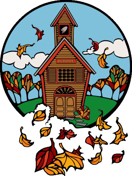 Free fall yckeerkmi saint. Autumn clipart cartoon