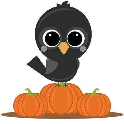Autumn clipart cute.  best fall images