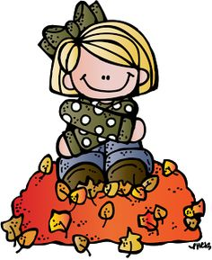 Fall free images clipartcow. Autumn clipart cute
