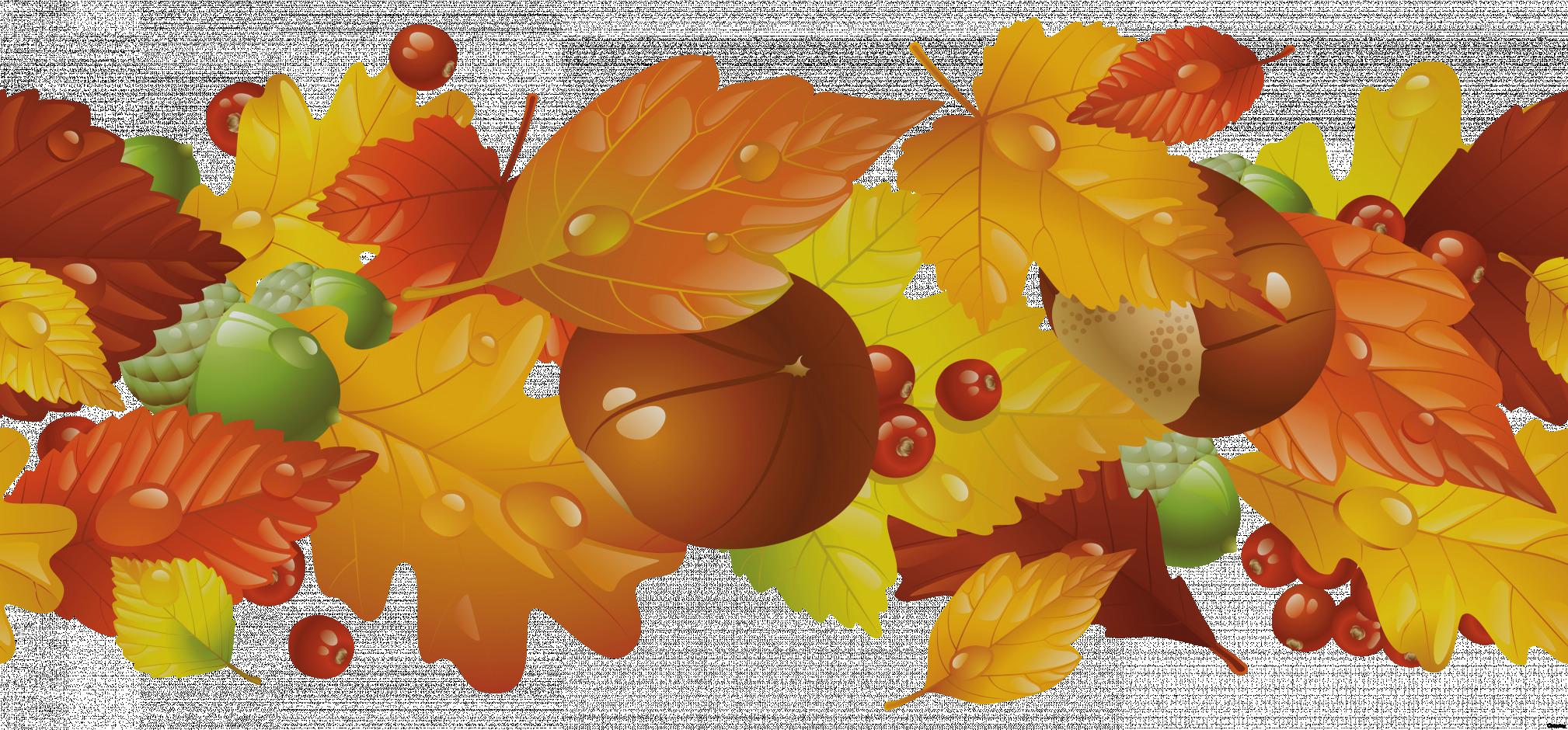 Autumn clipart elegant. Images fall clip art