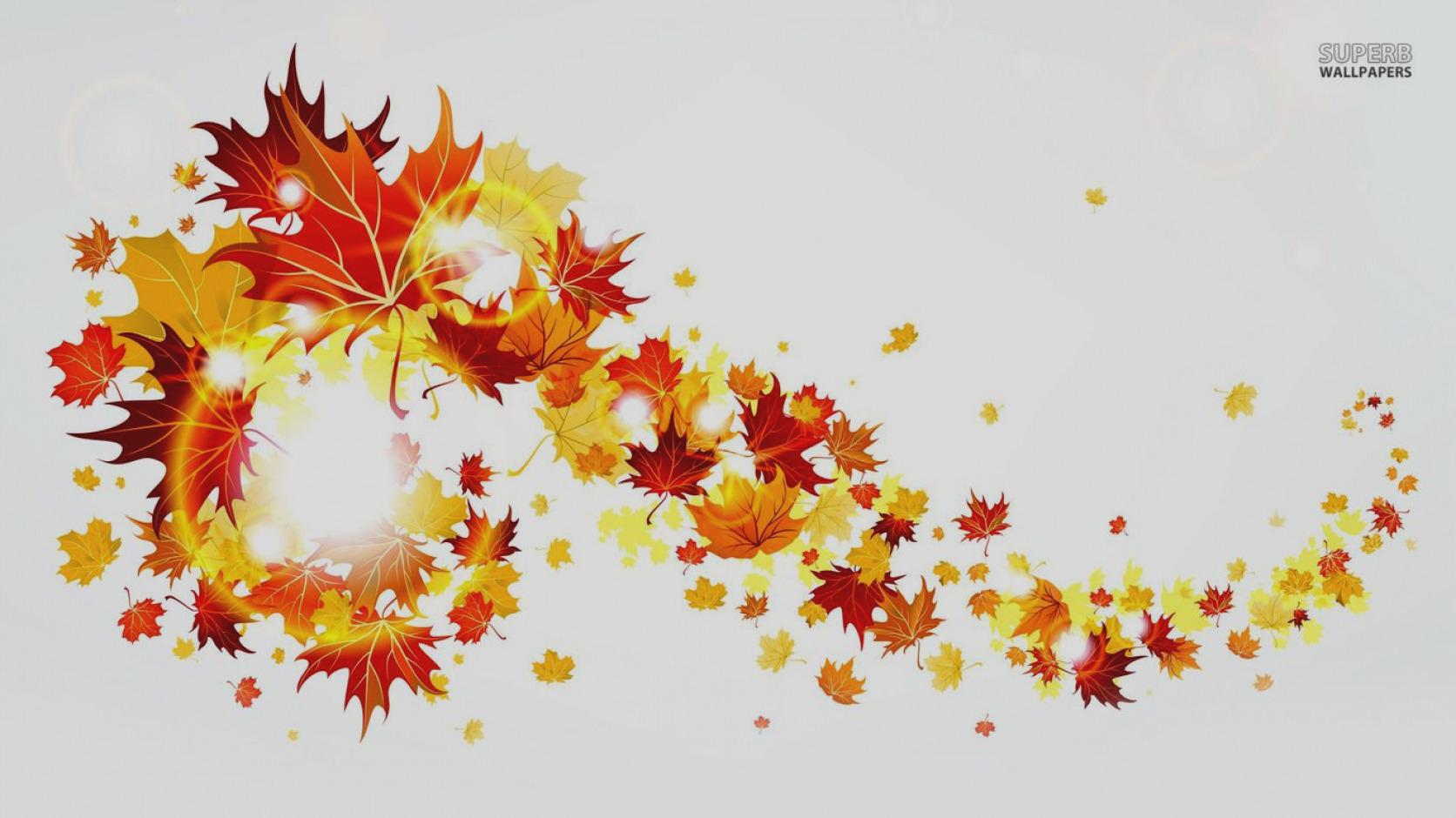 Autumn clipart elegant. Amazing of fall clip