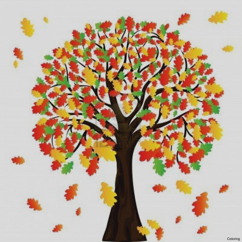 Collection of clip art. Autumn clipart elegant