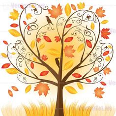 Autumn clipart family. Pin by maria helena