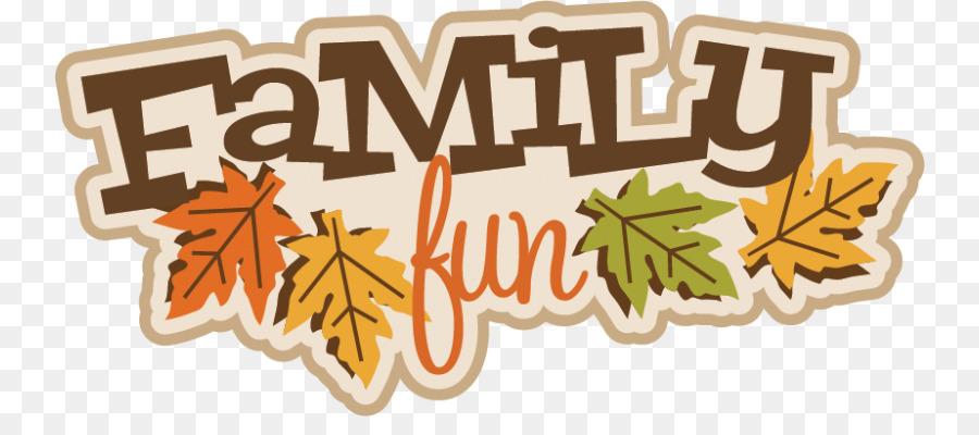 Autumn food transparent . Clipart fall family