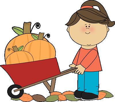 Autumn clipart fun. Fall clip art images