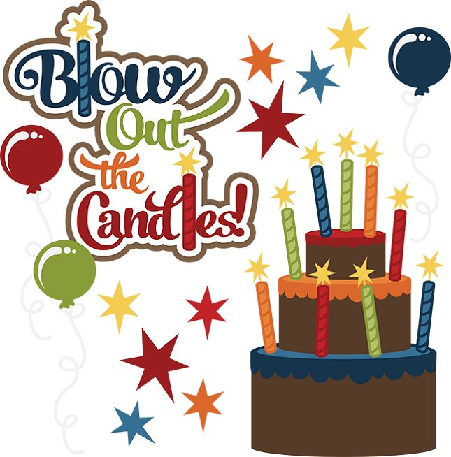 best pictures for. Boys clipart happy birthday